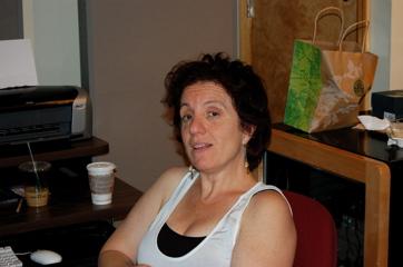 Janie Barnett Produces.