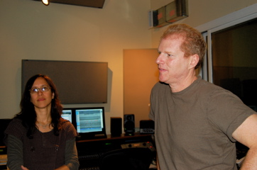 Maya Churi And Noah Emmerich. My Changing Planet.