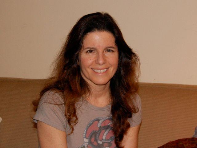 Susan Didrichsen